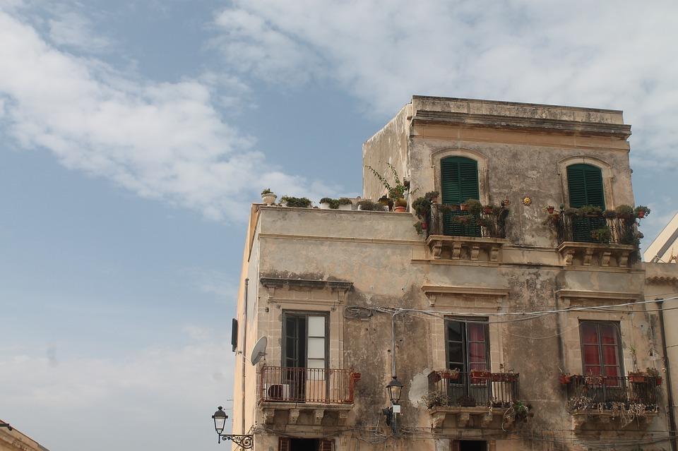 Sicilia; elezioni