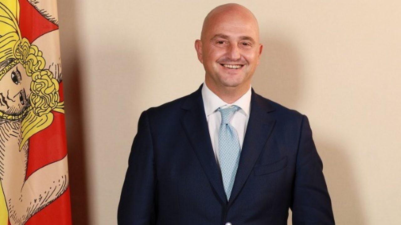 BonuSicilia Girolamo Turano