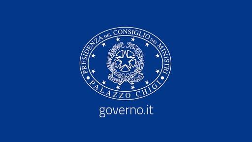 Governo; Decreto Semplificazioni